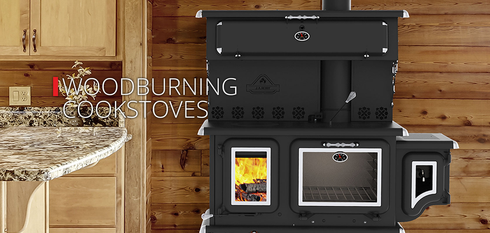 j a roby stoves and fireplaces qu bec. Black Bedroom Furniture Sets. Home Design Ideas