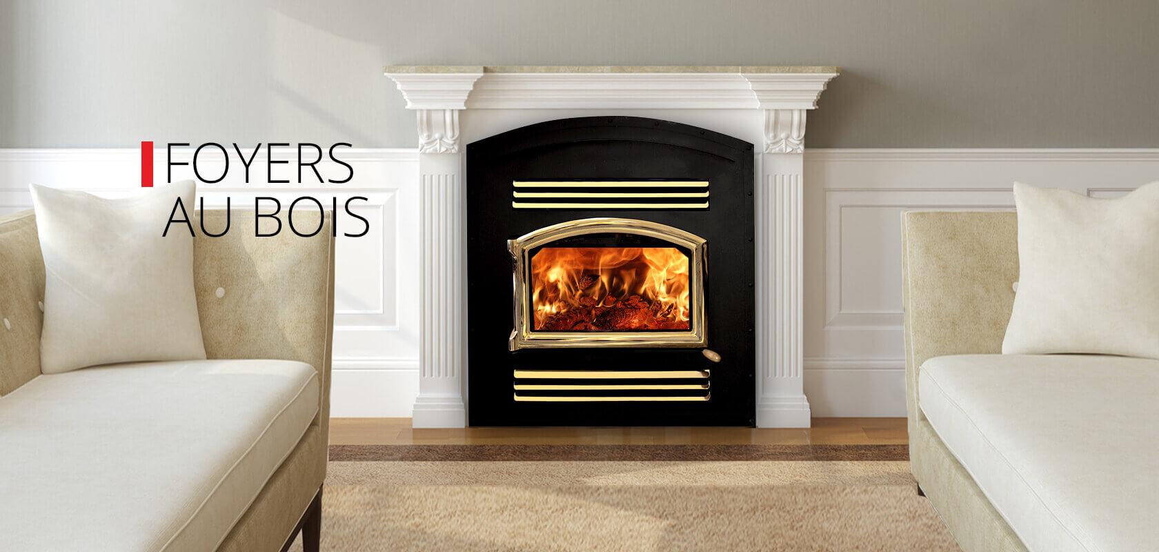 poele a bois que choisir obtenez des id es. Black Bedroom Furniture Sets. Home Design Ideas