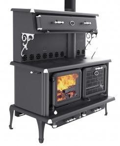 foyers et po les au bois gaz et thanol. Black Bedroom Furniture Sets. Home Design Ideas