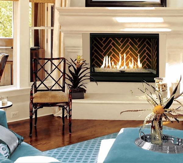 M Design Foyer Gaz : Foyers et poêles au bois gaz éthanol