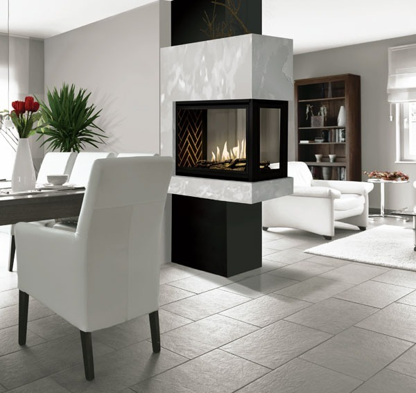 foyer au gaz am23 jornalagora. Black Bedroom Furniture Sets. Home Design Ideas