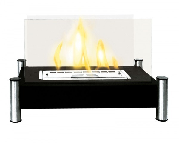 Home Hardware Foyer Ethanol : J a roby stoves and fireplaces qu�bec
