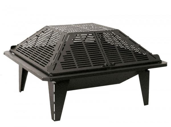 Home Hardware Foyer Extérieur : Table exterieur metal top chaises ikea new