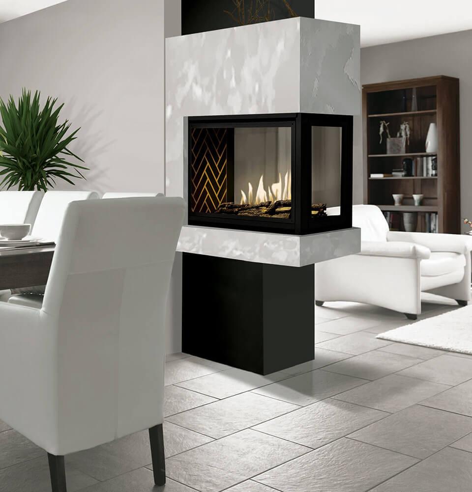 support conseils et entretien des po les et foyers. Black Bedroom Furniture Sets. Home Design Ideas